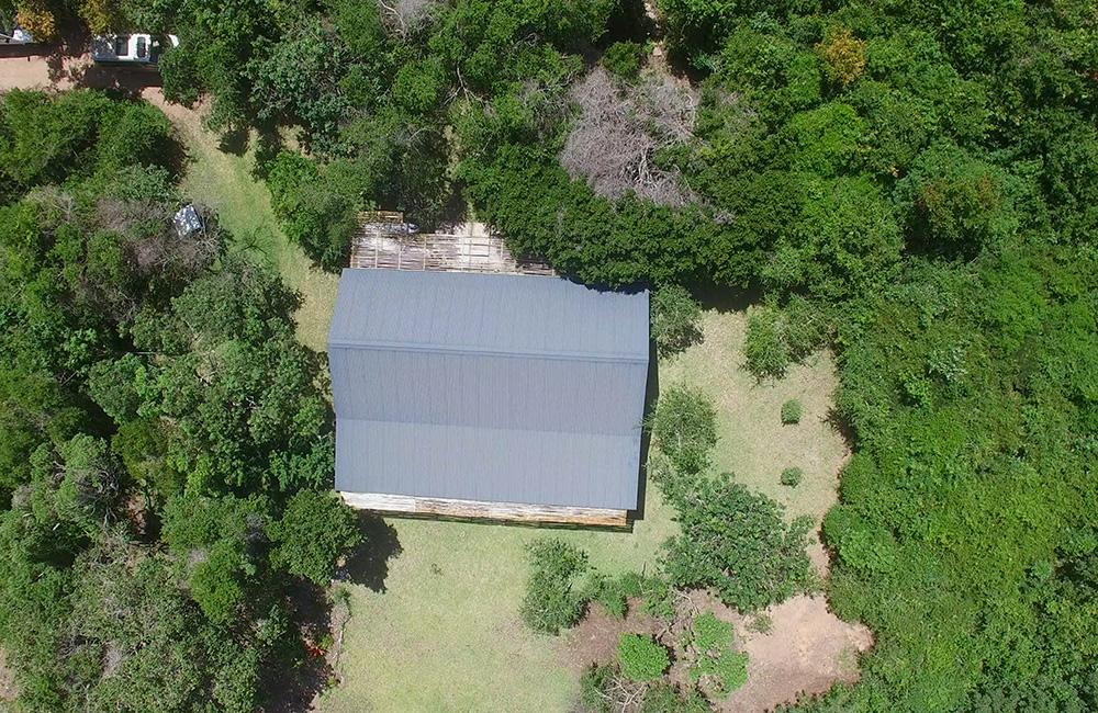 Nkumbe-estate-nigels-house