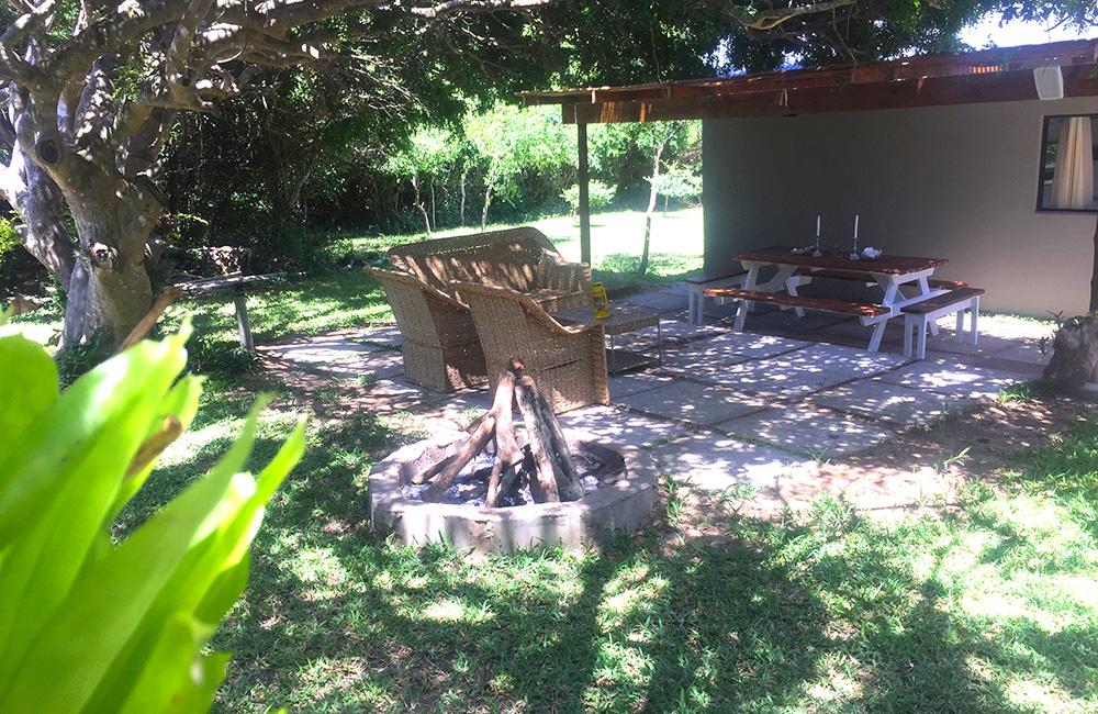 Nkumbe-nigels-house-8