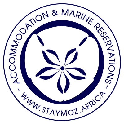 Stay Mozambique