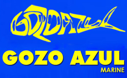 gozo-azul-marine