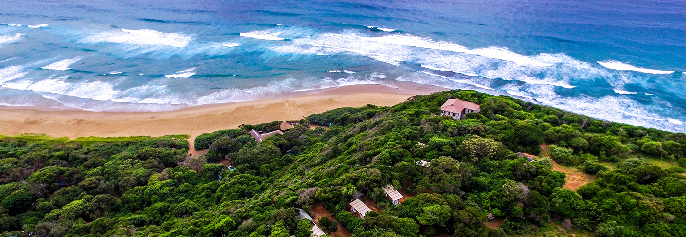 sky-island-resort-ponta-malongane-mozambique